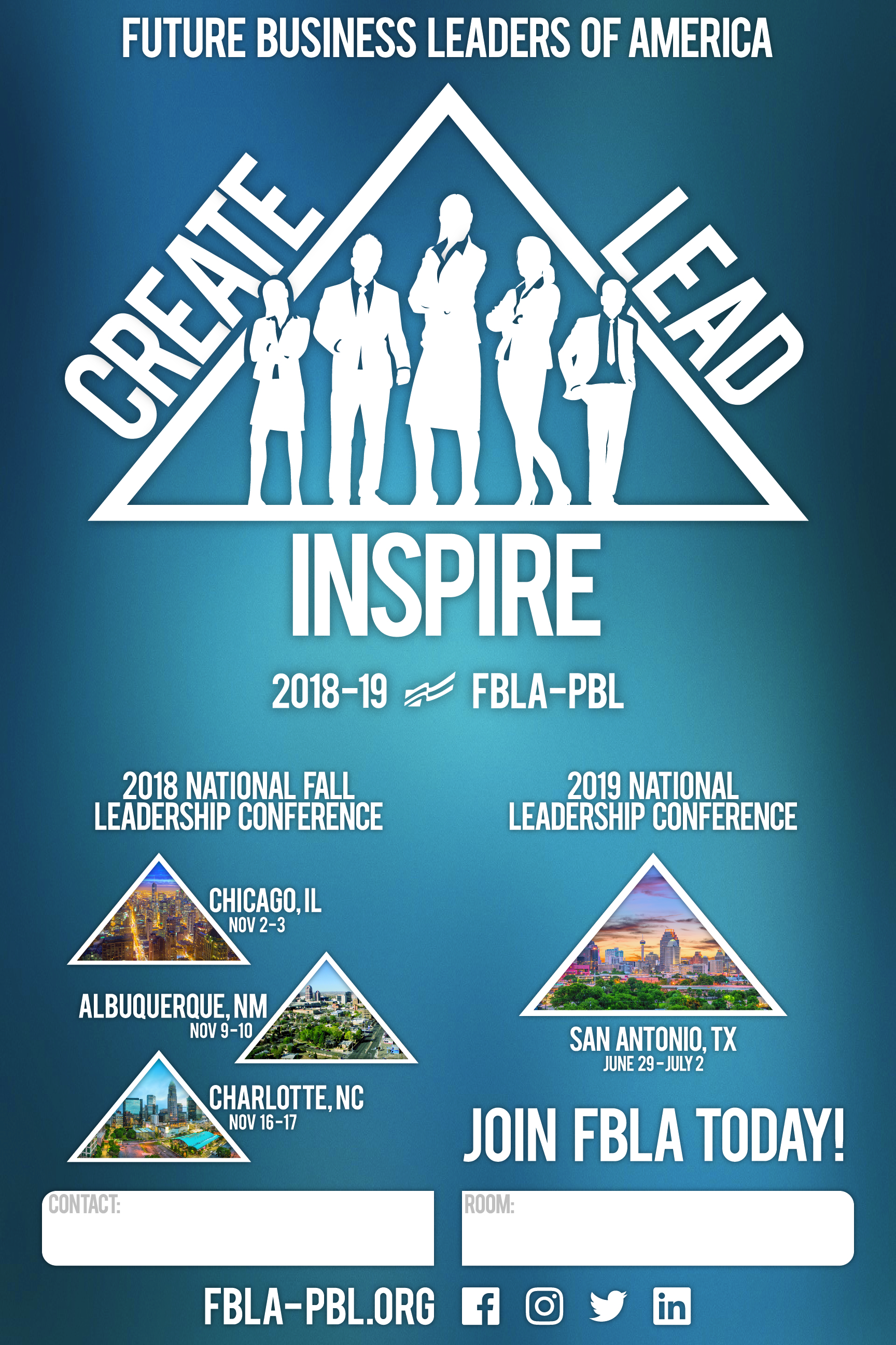 download fbla pbl logos images official