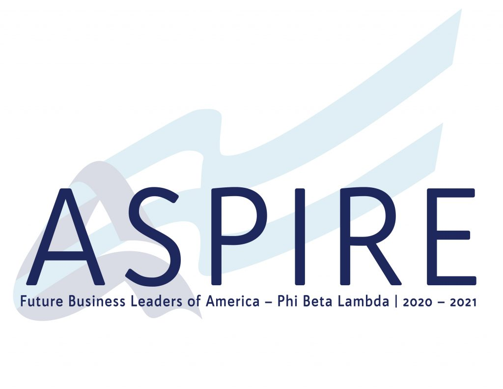 Fbla Pbl Future Business Leaders Of America Phi Beta Lambda