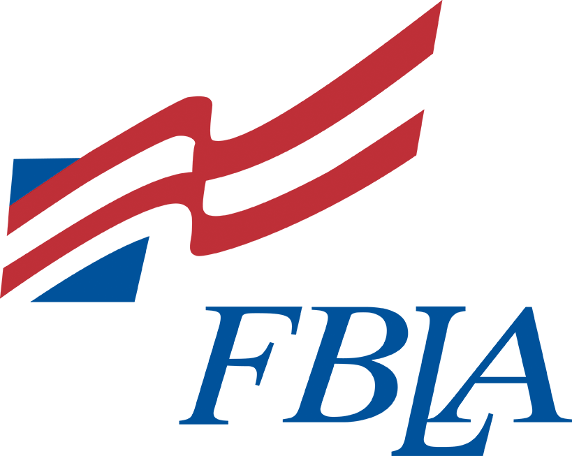 Fbla Pbl Future Business Leaders Of America Phi Beta Lambda