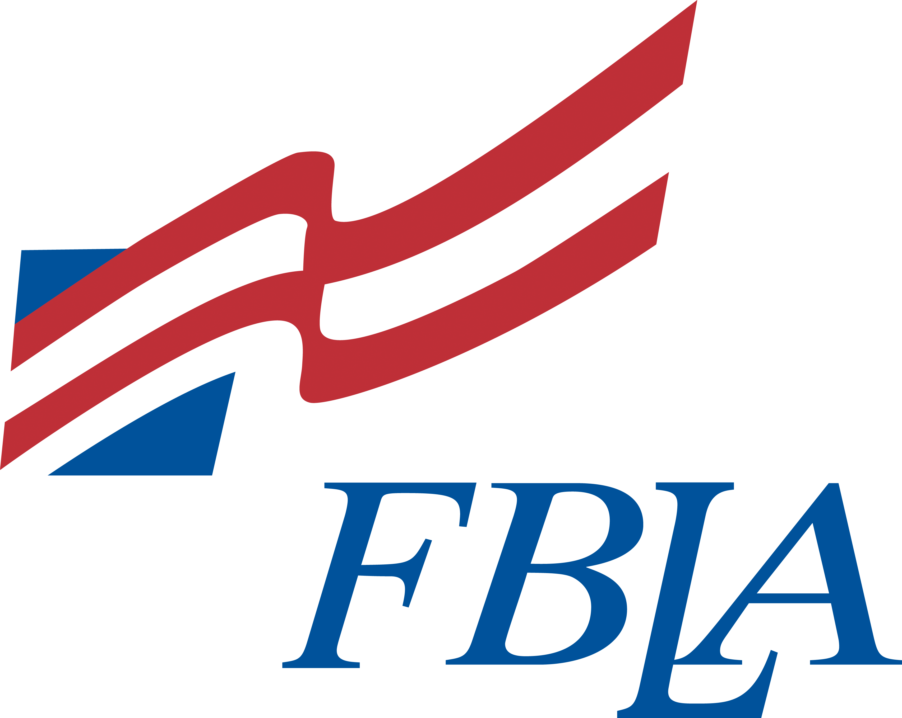 Download FBLA-PBL Logos & Images - Official