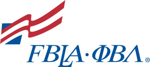 FBLA Competitive Events: Academic Competitions for High School Students